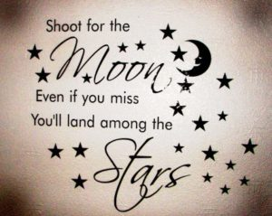 shoot_for_the_moon