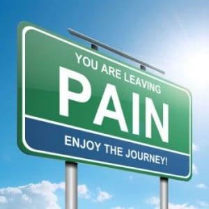 pain-control-e1452187870204